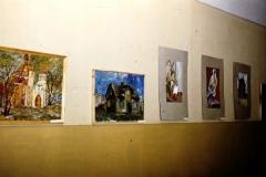 wystawa7071-04