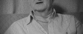 Zmarł Aleksander Turek