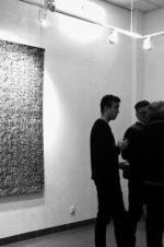 Wystawa – Tomasz Drezler – grafiki 24.11.18