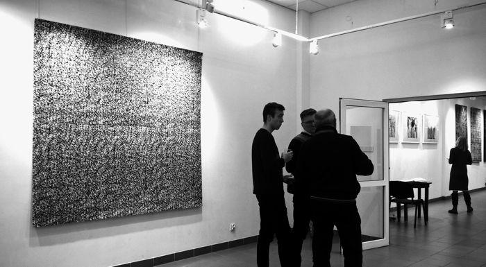 wystawa-tomasz-drezler-241118-43