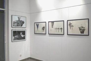wystawa Pauli Nazarczuk 12.04.19
