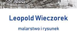 Zaproszenie na wystawę Poldka 27.09.19 w Ognisku