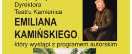 wystawa pawła cabanowskiego 17.11.19