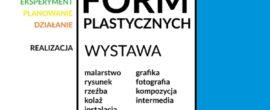 wystawa w Ognisku 2.02