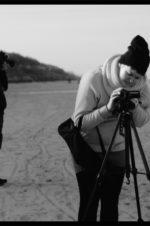pracownia artfilm 2012/2013