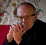Tomasz Wierzejski