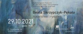 zaproszenie na wystawę w Ognisku 29.10