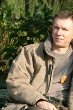 Paweł Cabanowski